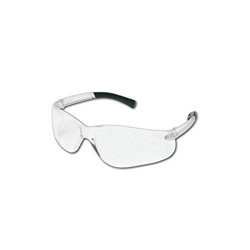 Safety glass the best Amazon price in SaveMoney.es 3cb6cb5d2ed7