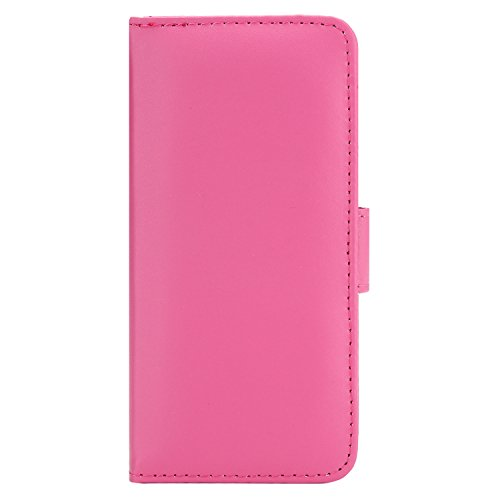 Housse iphone 7 engive flip housse tui coque de for Housse pour iphone 7