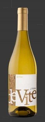 Hofstatter - De Vite (sauvignon, Pinot Bianco, Muller Thutgau, Riesling) 0,75 Lt