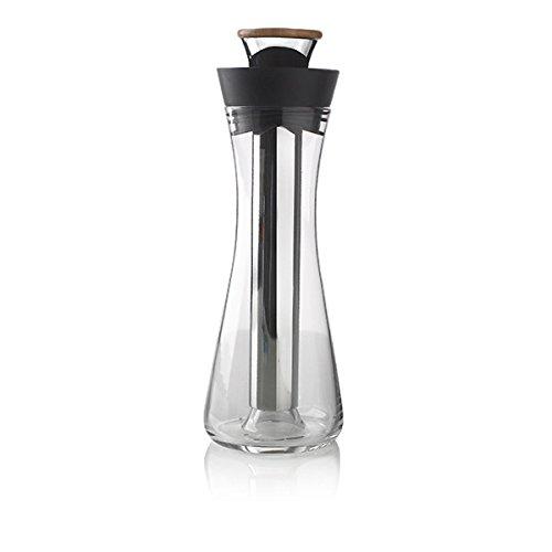 XD Design Gliss Weißweinkaraffe