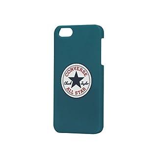 Abaure Silikon-Schutzhülle für iPhone SE / 5S, Türkis