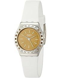 Swatch Damen-Armbanduhr YSS314