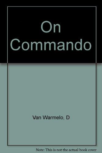 On Commando