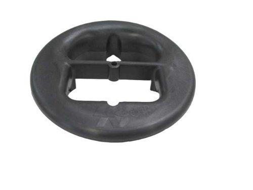 K&N Einsatz für Vergaser - Strömungsoptimierend - Holley 4150/4160 KFZ