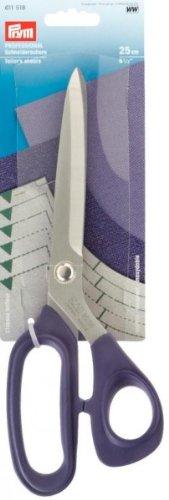 PROFESSIONAL Schere verschiedene, Größe:4'' / 10 cm - Bild 3