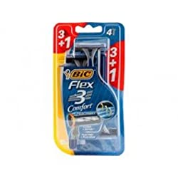 BIC Flex 3 Confort...