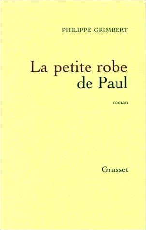 """<a href=""""/node/137817"""">La petite robe de Paul</a>"""