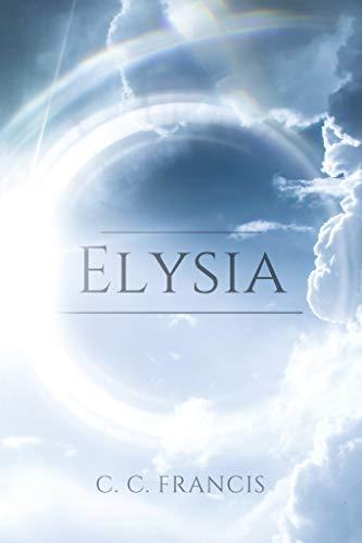 Elysia (English Edition)