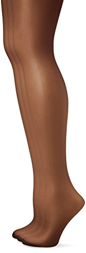 pretty-polly-womens-curves-ladder-resist-3pp-15-den-tights-black-barely-black-xx-large