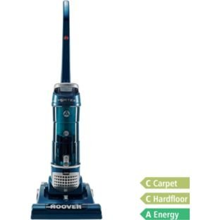 hoover-th71vx01001-vortex-bagless-upright-vacuum-cleaner-225719533