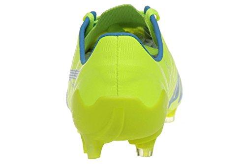 Puma Evospeed Sl-s Fg Herren Fußballschuhe Yellow