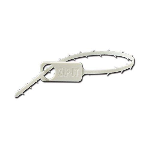 zip-it-flexible-stick-drain-opener-pack-of-5-by-cobra-enterprises