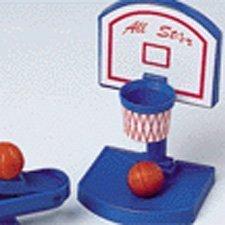 mini-basketball-game