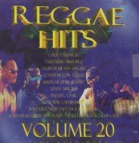 reggae-hits-vol20-by-various