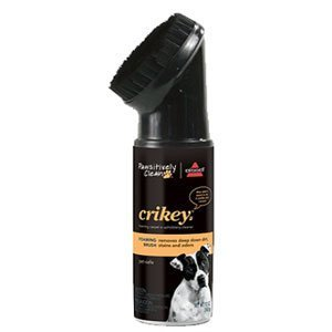 bissell-crikey-foaming-pet-carpet-and-upholstery-cleaner-12-ounce-by-bissell-english-manual