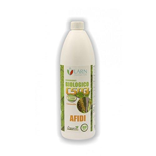 c503-repellente-biologico-afidi-250-ml