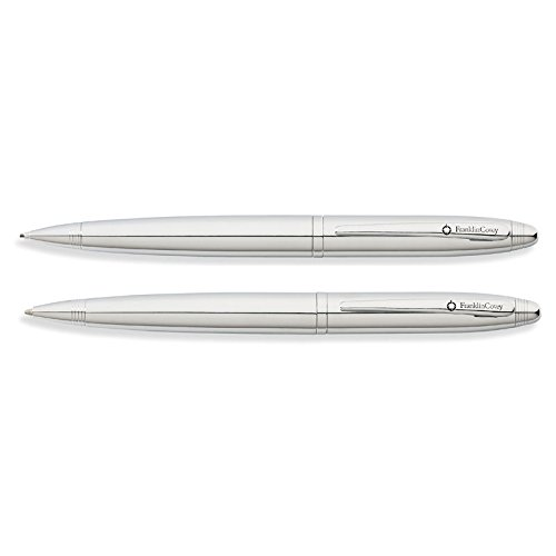cross-lexington-ballpoint-pen-mechanical-pencil-writing-set-chrome