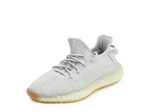 851ebe6870001 adidas Yeezy Boost 350 V2 Sesame F99710 Shoes (9.5)