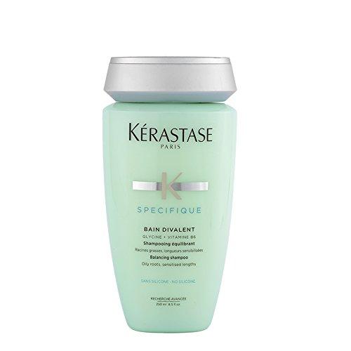 Scheda dettagliata Kérastase Specifique Divalent Shampoo - 250 ml