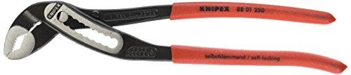 Knipex 8801250SBA Alligator Zange - 01 88 250