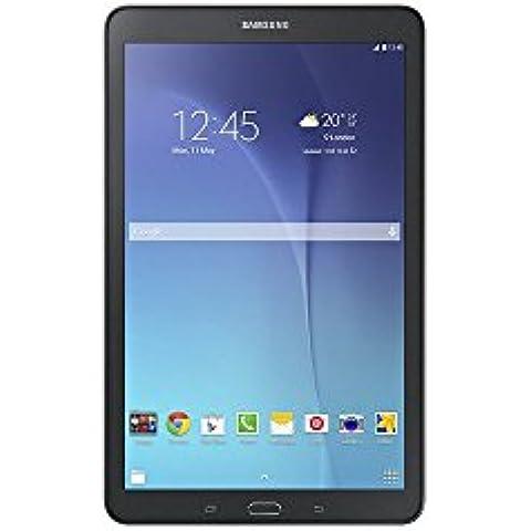 Samsung Galaxy Tab E - Tablet de 9.6