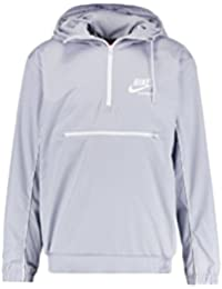 Suchergebnis auf Amazon.de für  Nike - Grau   Jacken   Jacken ... f9913fc1b0