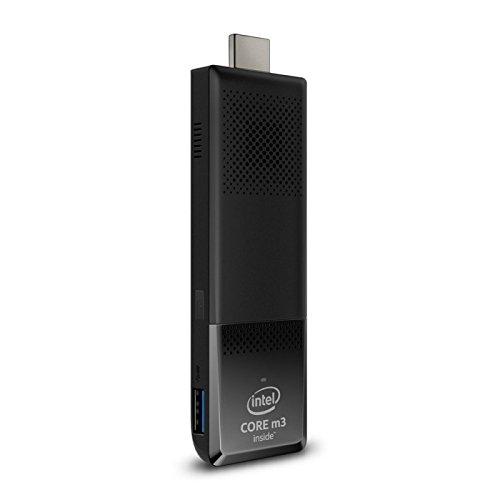 Compute-Stick, Win10,M3–6y30