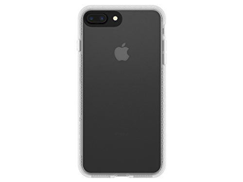 coque rhinoshield iphone 7 plus