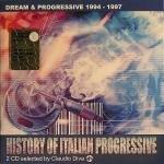 history-of-italian-progressive