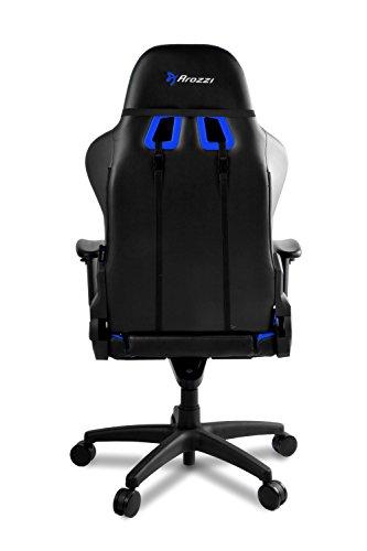 316F6PqWIeL - Arozzi Gaming Silla Verona Pro V2
