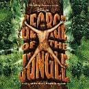 George of the Jungle-Soundtrack [CASSETTE]