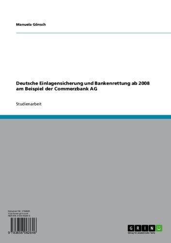 deutsche-einlagensicherung-und-bankenrettung-ab-2008-am-beispiel-der-commerzbank-ag