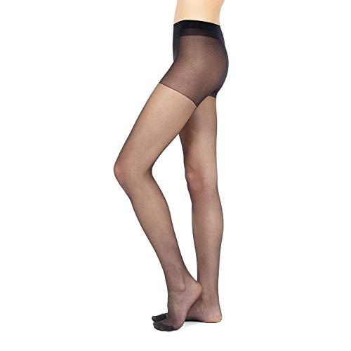 Jaysis Cerchietto in velluto imbottito Fascia per Capelli Larga per donne ragazze Fascia per Capelli in Spugna Fascia Per Capelli Sportiva