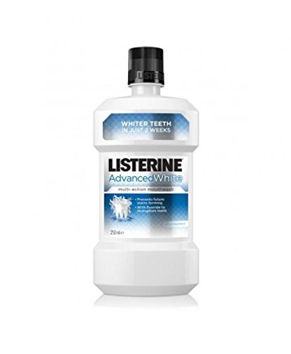 listerine-advance-white-250ml