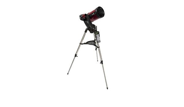 Celestron skyprodigy sct teleskop amazon kamera