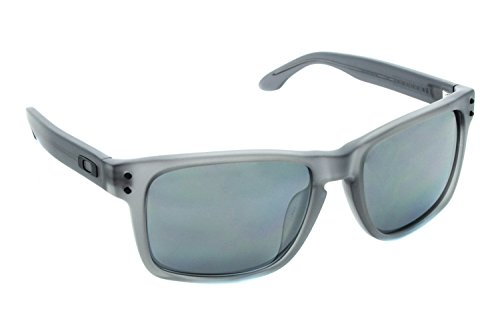 oakley holbrook lx amazon