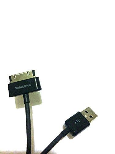 Samsung Galaxy Tab USB Daten Kabel Ladegerät führen Tab 27.0, 7.7, 8.9, 10.1Sync (Samsung Tab 1 Kabel)