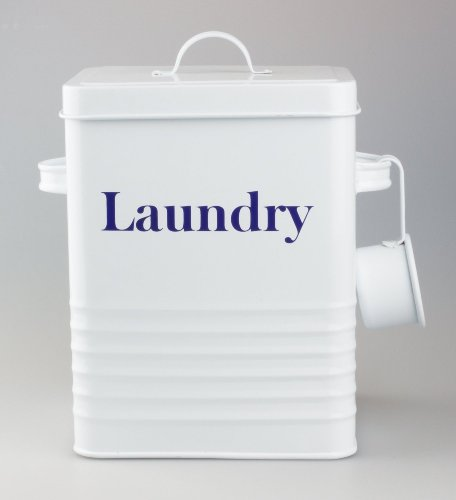 retro-style-laundry-tin-ideal-for-storing-washing-powder-or-tablets-finished-in-antique-white-cobalt