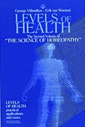The Science Of Homeopathy George Vithoulkas Pdf Reader