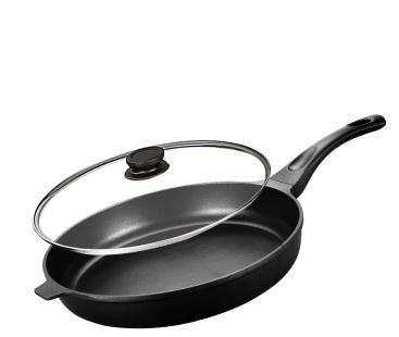 yfk-sartn-antiadherente-sin-aceite-el-bistec-cocina-de-olla-de-32-cm-wok-general-huevo-frito-pan-pan