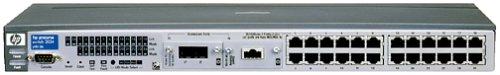 HP Procurve Switch 2524 10/100 24xRJ45