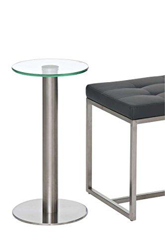 beistelltisch 30 cm hoch bestseller shop f r m bel und. Black Bedroom Furniture Sets. Home Design Ideas