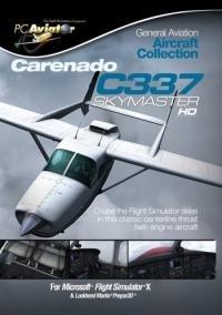 carenado-c337-skymaster-add-on-ingles-por-microsoft-flight-simulator-x-fsx-prepar3d