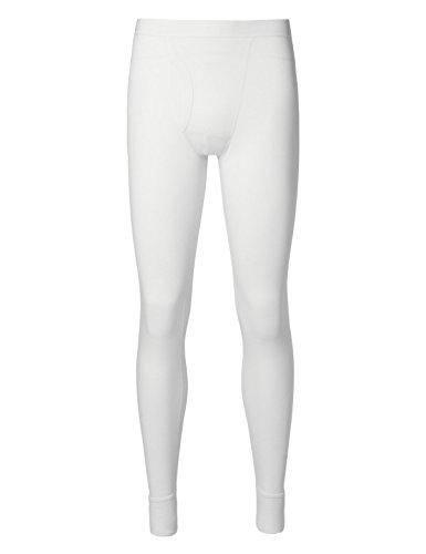 Storelines Herren Unterhose elfenbeinfarben