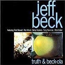 Truth+Beck-Ola