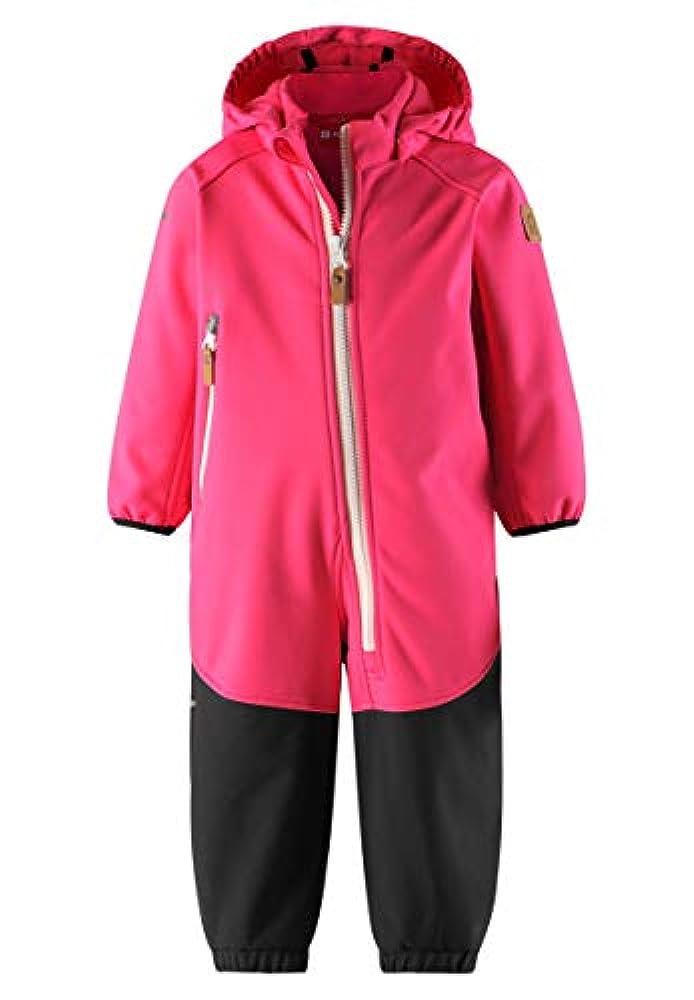 122 wasserdicht atmungsaktiv Skianzug Kinder Schneeanzug Ski Overall Pink Gr
