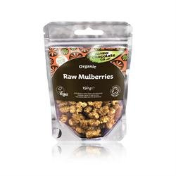 the-raw-chocolate-company-organic-white-mulberries-150g-x-1