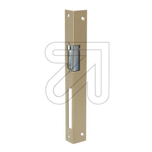 Preisvergleich Produktbild Honeywell Bk-Electronic Türöffner E3803L Elektrischer Türöffner 4004536046033