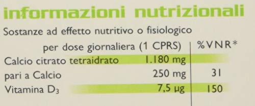 Zoom IMG-1 alkalos a di biohealth italia