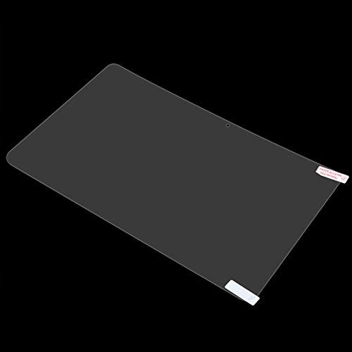 cube mix plus tablet LaDicha Pellicola Trasparente Di Protezione Dello Schermo Trasparente Per Alldocube Cube I7 Book/I7 Stylus/Mix Plus/Iwork11 Tablet